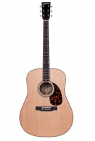 D-40W Black Walnut Limited